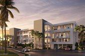 205 Strand Drive, #401, Melbourne Beach, FL 32951