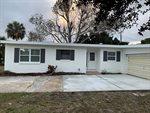 1480 Surfside Boulevard, Merritt Island, FL 32952