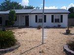 1745 Monitor Street, Merritt Island, FL 32952