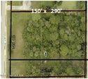 7510 Patti Drive, Merritt Island, FL 32953
