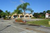 6141 North Courtenay Parkway, #C, Merritt Island, FL 32953