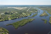 000 Island In Sebastian River, Sebastian, FL 32976