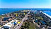 10600 Us Highway 1, Sebastian, FL 32958