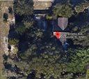 805 Palmetto Avenue, Melbourne, FL 32901