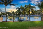 348 Sherwood Avenue, Satellite Beach, FL 32937