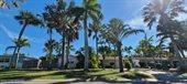 123 Ocean Spray Avenue, Satellite Beach, FL 32937