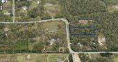 Unassigned Unknown Road, Merritt Island, FL 32953