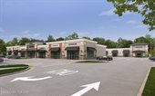 305-325 South Courtenay Parkway, Merritt Island, FL 32952