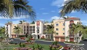 121 Lancha Circle, #207, Satellite Beach, FL 32937