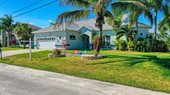 1620 Yount Drive, Merritt Island, FL 32952