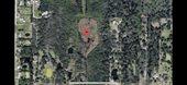 1570 Pine Island Road, Merritt Island, FL 32953