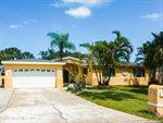 453 South Neptune Drive, Satellite Beach, FL 32937