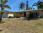 110 Carissa Drive, Satellite Beach, FL 32937