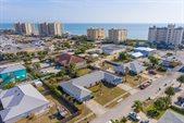 170 Lee Avenue, Satellite Beach, FL 32937