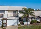134 Skyline Boulevard, #134, Satellite Beach, FL 32937