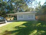 183 Platt Avenue, Merritt Island, FL 32952