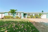 90 Flamingo Drive, Satellite Beach, FL 32937