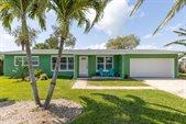 168 Churchill Avenue, Satellite Beach, FL 32937