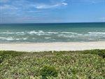 297 Highway A1a, #415, Satellite Beach, FL 32937