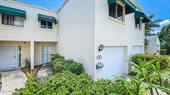 35 Emerald Court, Satellite Beach, FL 32937