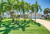 426 South Neptune Drive, Satellite Beach, FL 32937