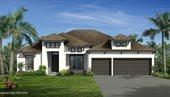 1240 Aranceto Circle, Merritt Island, FL 32952