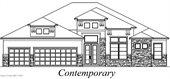 1090 Aranceto Circle, Merritt Island, FL 32952