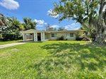304 3rd Street, Merritt Island, FL 32953