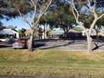 1353 North Courtenay Parkway, #M, Merritt Island, FL 32953