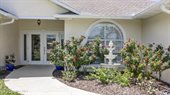 5140 Pintail Lane, Merritt Island, FL 32953