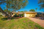 240 Avocado Street, Satellite Beach, FL 32937