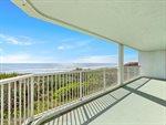 275 Highway A1a, #201, Satellite Beach, FL 32937