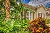 3171 Southern Oaks Drive, Merritt Island, FL 32952