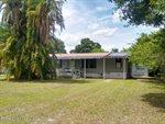 6492 Colony Park Drive, Merritt Island, FL 32953