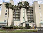 1405 Florida A1a, #202, Satellite Beach, FL 32937