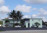 1328 South Patrick Drive, #11, Satellite Beach, FL 32937
