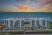 575 Highway A1a, #401, Satellite Beach, FL 32937