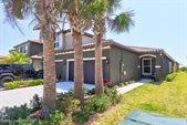 725 Simeon Drive, Satellite Beach, FL 32937