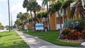 250 North Banana River Drive, #E11, Merritt Island, FL 32952