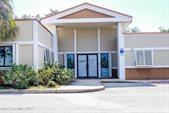 2910 Bush Drive, Melbourne, FL 32935