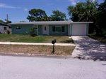 360 Glen Haven Drive, Merritt Island, FL 32952