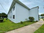 205 Buccaneer Avenue, #104, Merritt Island, FL 32952