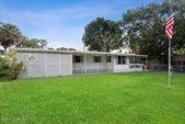 1920 Missileview Avenue, Merritt Island, FL 32952