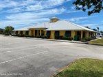 600 Jackson Court, Satellite Beach, FL 32937