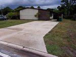 35 Minna Lane, #0, Merritt Island, FL 32953