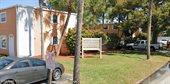50 Needle Boulevard, #38, Merritt Island, FL 32953