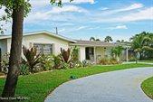 355 Ocean Spray Avenue, Satellite Beach, FL 32937
