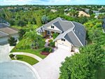 8316 Cromwell Place, Melbourne, FL 32940