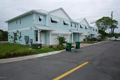 104 Parrotfish Lane, #101, Merritt Island, FL 32953
