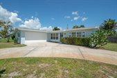 360 Willow Drive, Satellite Beach, FL 32937